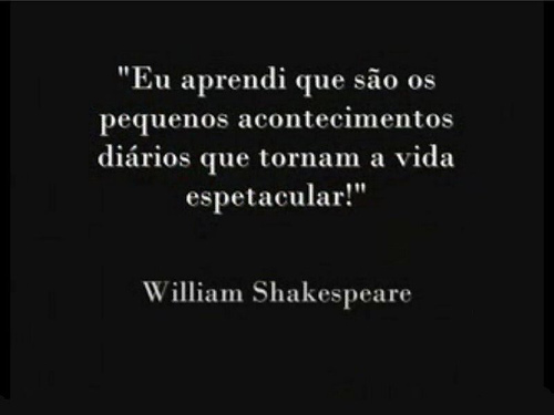 Frases Duart William Shakespeare