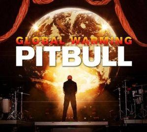 """Pitbull presenta la canción """"Don't Stop the Party"""" (Letra y Video) (letras de canciones )"""