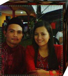 Aku&Dia
