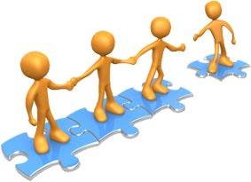 Κοινωνική Οικονομία - Εγχειρήματα