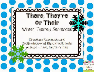 http://www.teacherspayteachers.com/Product/There-Theyre-and-Their-Winter-Theme-1002370