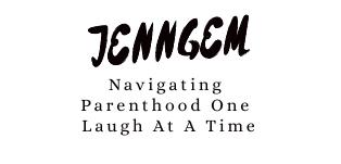 Jenngem