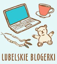 Lubelskie blogerki:)