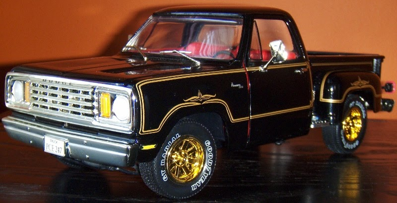 Dodge Warlock Trucks For Sale Html Autos Post