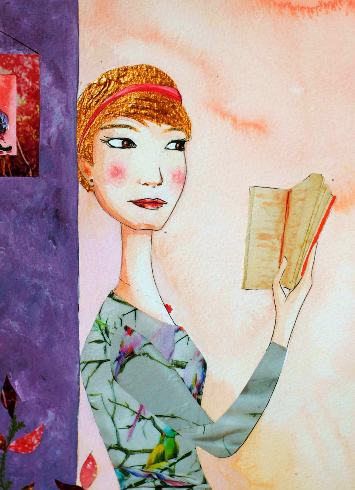 https://www.etsy.com/listing/225300923/original-mixed-media-painting-the-reader?ref=shop_home_active_4