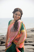 Malli Mallee Idi Raani Roju photos gallery-thumbnail-15