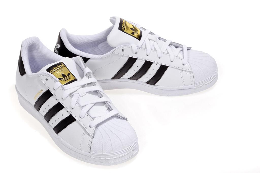 comprar zapatillas adidas superstar mujer