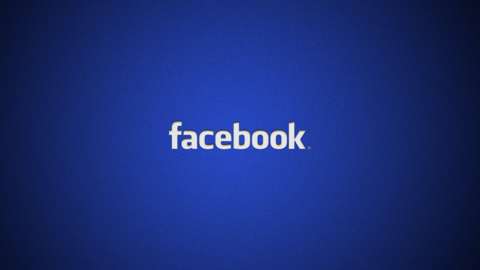 Síguenos en Facebook !
