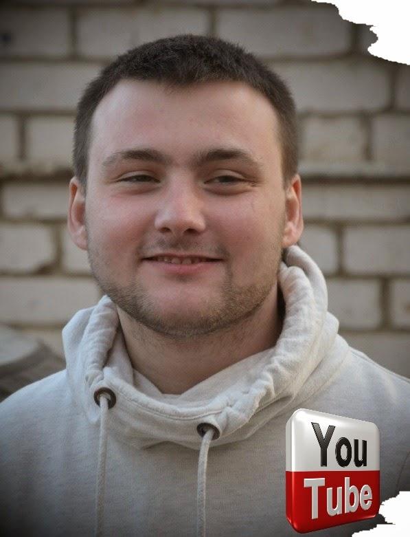 http://2.bp.blogspot.com/-a9v-VZ6IJhg/VMaDC-_eGqI/AAAAAAAAAZk/1Di3Ej3wVpc/s1600/avatar_alex_malinovskiy.jpg