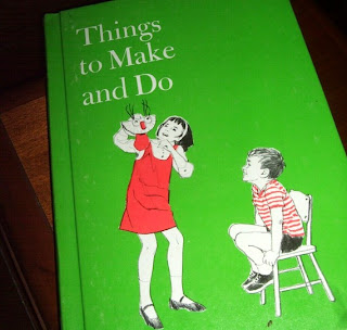 image source: http://www.etsy.com/listing/71915635/1977-things-to-make-and-do-book