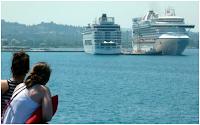 Υποτροφίες για μεταπτυχιακά στα ναυτιλιακά