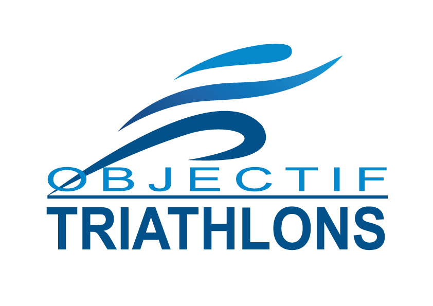 objectif triathlons