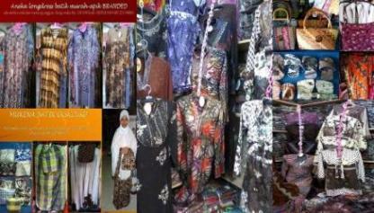 Pusat Grosir Batik Murah-Apik, kunjungi toko kami dibawah ini dg meng'klik' gambar dibawah ini =