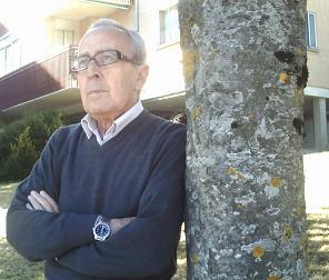 Rafael Fernando Navarro