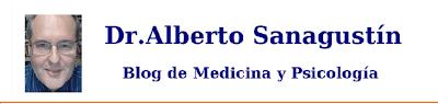 Dr. Alberto Sanagustín