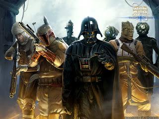 Star-Wars-Cazadores-de-recompensas-imagen