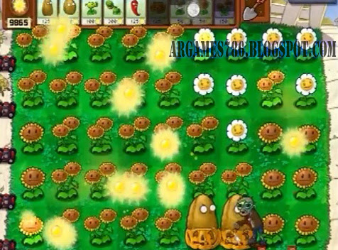 Plants vs zombies 2 full version pc indowebster