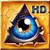 Doodle God™ HD - v2.5.7 APK
