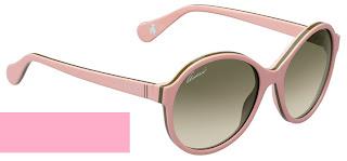 نظارات شمسية صيف 2013 ماركة عالمية