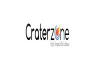 CraterZone-walkin-for-freshers-noida