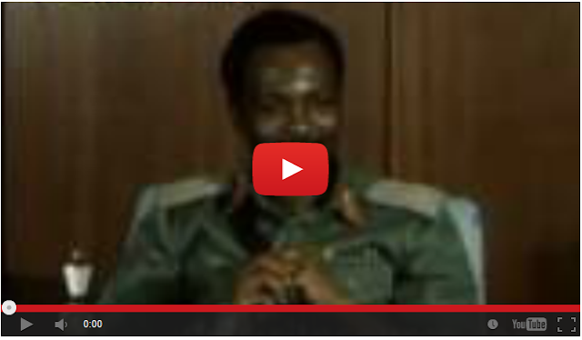 http://omoooduarere.blogspot.com/2013/10/gowon-ojukwu-was-cowardly-ran-away-and.html