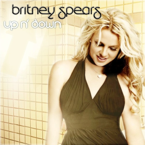 britney spears the hook up lyrics Britney spears' '3' lyrics prove she's perhaps only womanizer can beat the number of times it hammers its hook sign up now to start receiving.