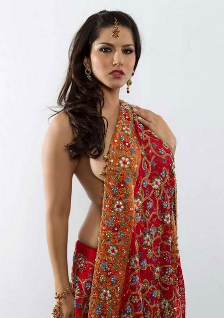 Sunny Leone Hot Wallpaper