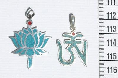 http://www.tibetcraftswholesale.com/cgi-bin/index.pl?id=19