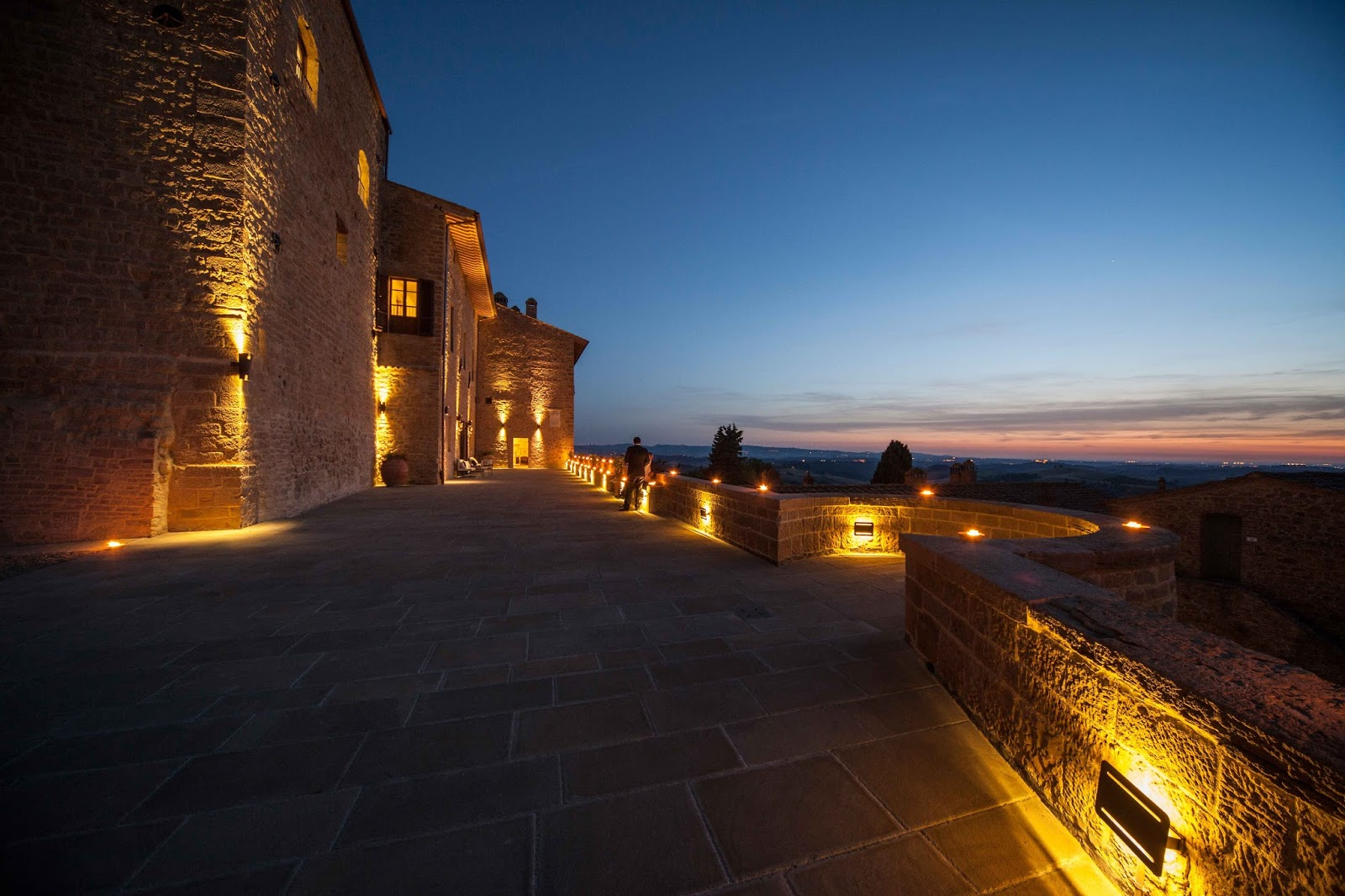 Matrimonio D Inverno Location Toscana : Matrimonio invernale sposarsi in inverno toscana resort