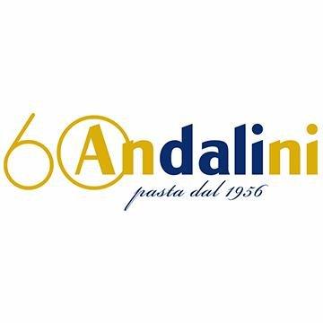 Pastificio Andalini