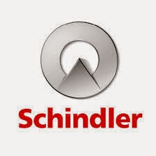 Schindler vacancies for freshers
