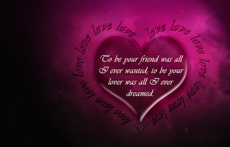 Love Quotes Wallpapers For Desktop