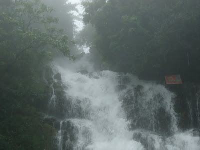 Kuttikanam waterfalls|Kuttikanam|kerala tourism|eye images