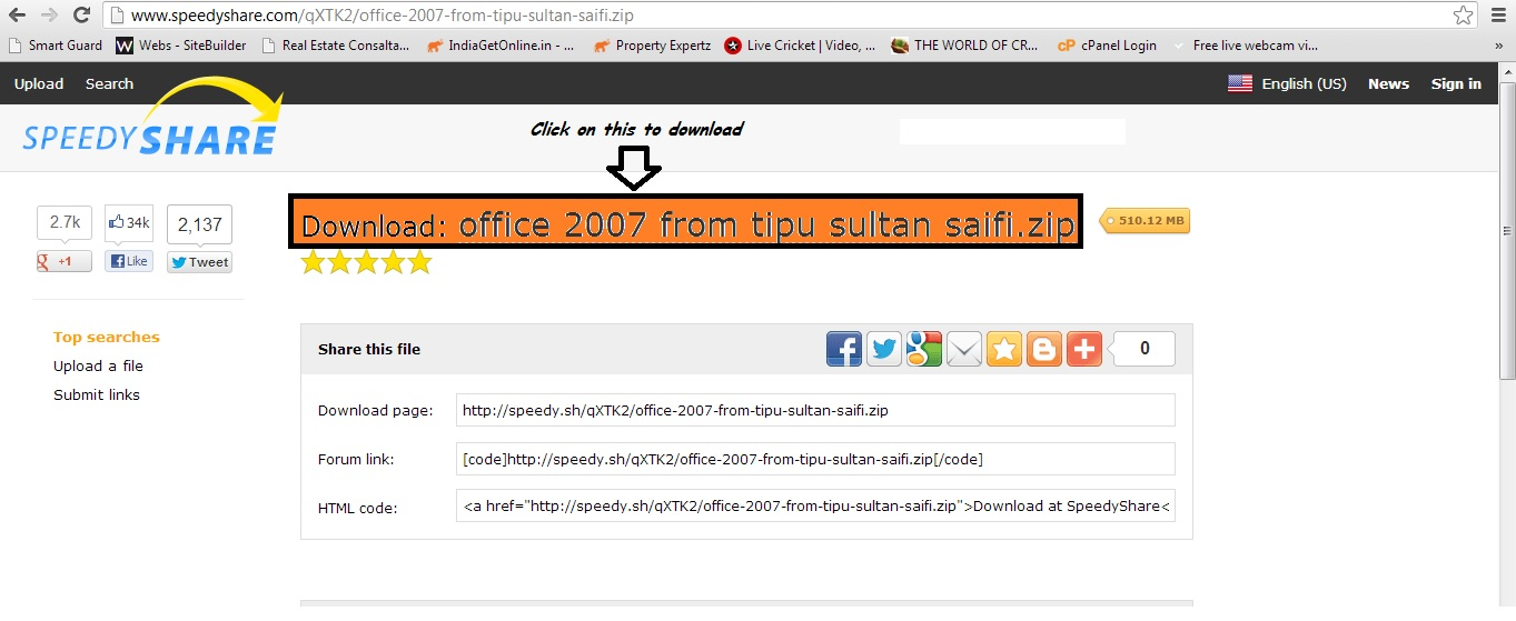 microsoft office 7 free download full version