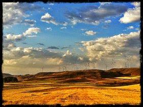 España podría ahorrar 1.000 millones convirtiendo basura en bioetanol.