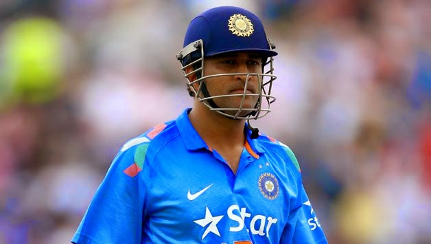 MS-Dhoni-Captain-ICC-ODI-team-of-the-year