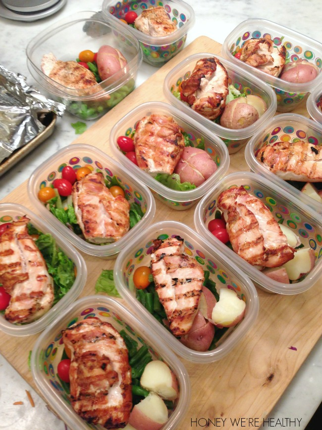 Healthy meals to eat at night healthy