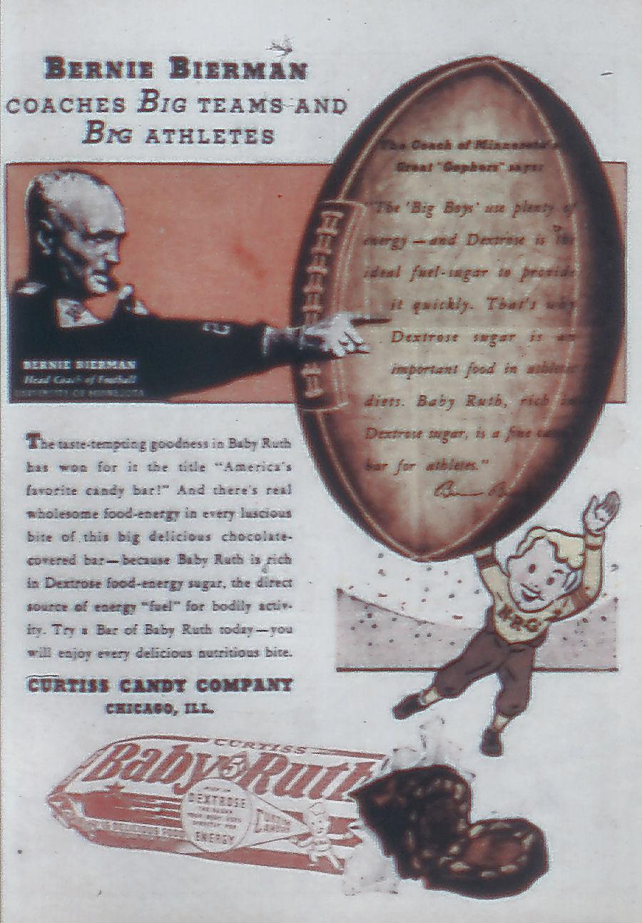 Read online All-American Comics (1939) comic -  Issue #21 - 21