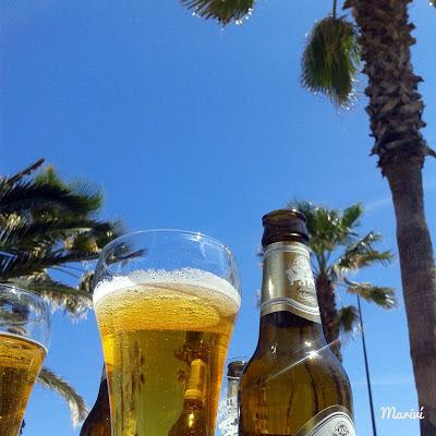 Primavera-Valencia