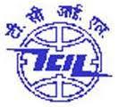 www.tcil-india.com |wwww.jobjugaad.com