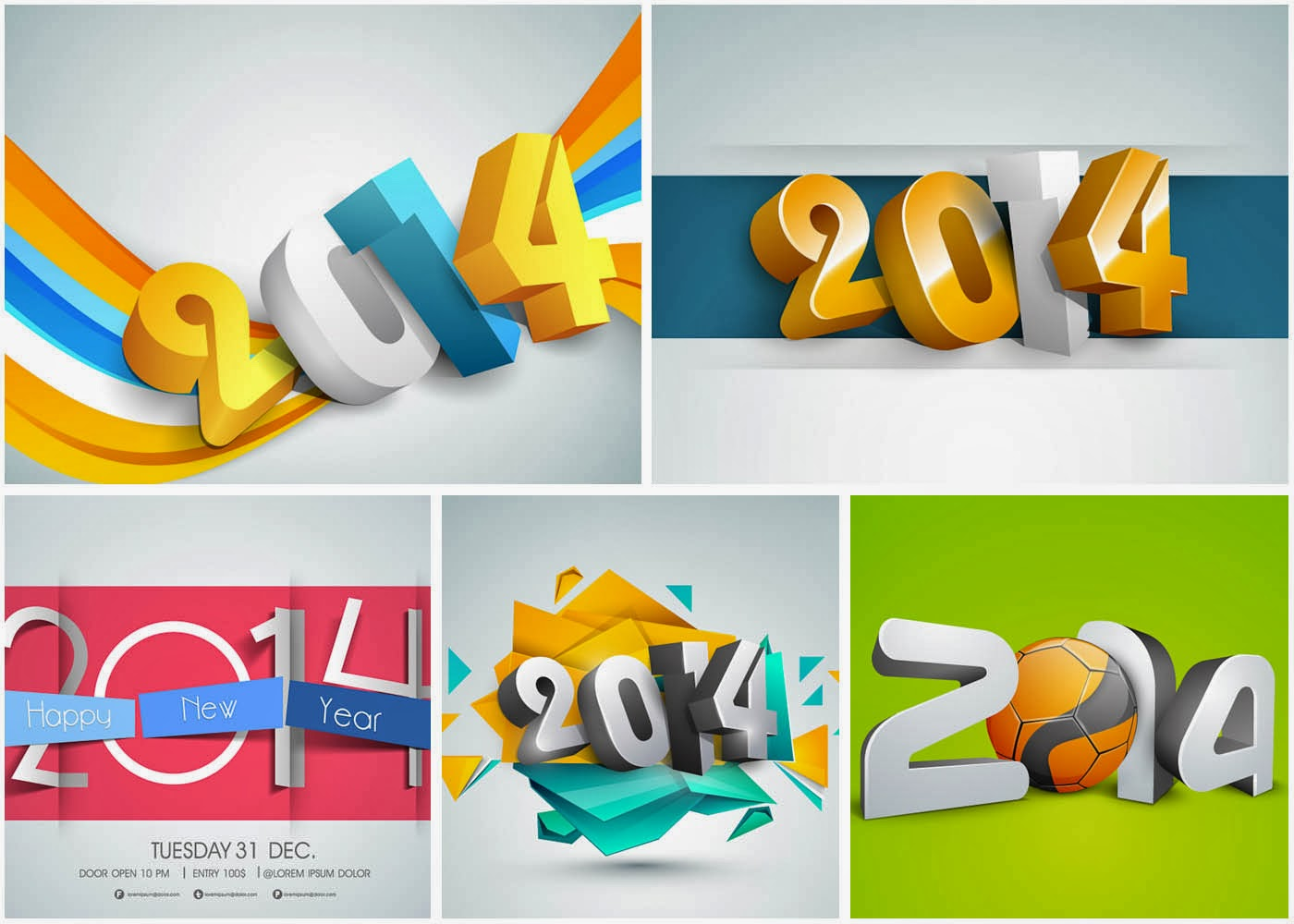 New year 2014 greetings cards download happy new year greeting happy new year 2014 happy new year 2014 m4hsunfo
