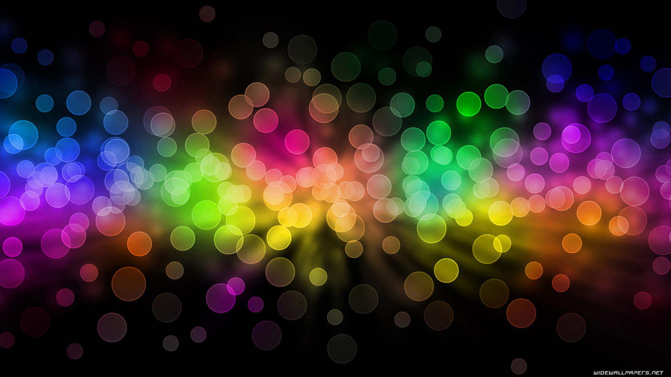 http://2.bp.blogspot.com/-aAK7JQ-0GNY/T6h1mh5OndI/AAAAAAAABX8/YgXMQkmDSU0/s1600/dark-abstract-wide-wallpaper-1366x768-005.jpg