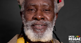 Burning_Spear_picture