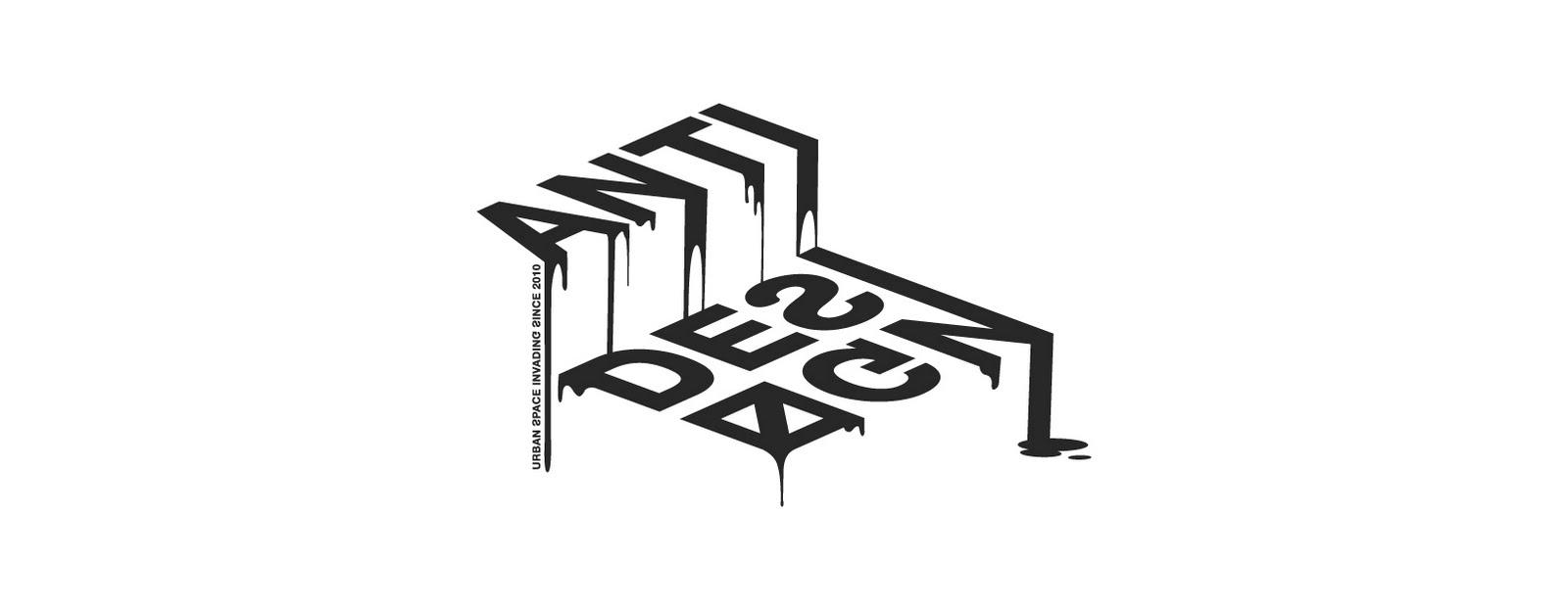 antidesign