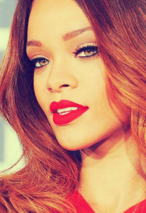 Rihanna 2013 Tumblr Rihanna