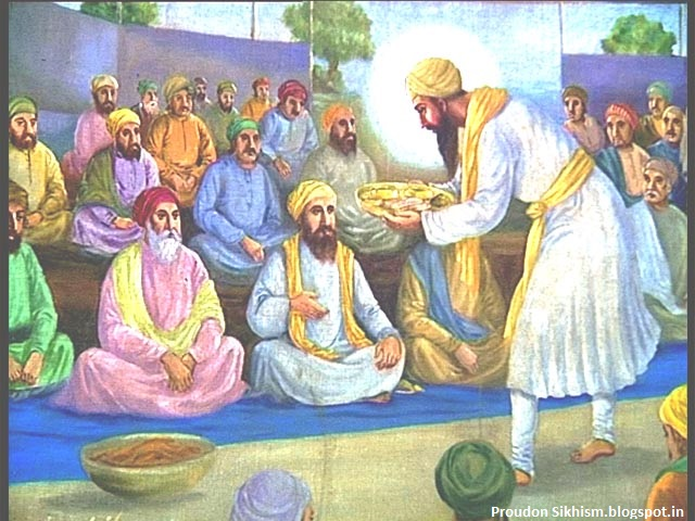 Image result for sikh sewa