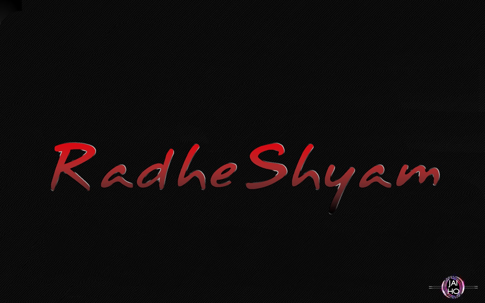 Hd Wallpaper Designer Radhe Shyam Hd Wallpaper In 2d 1920x1200 Free