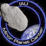 IAU - MPC