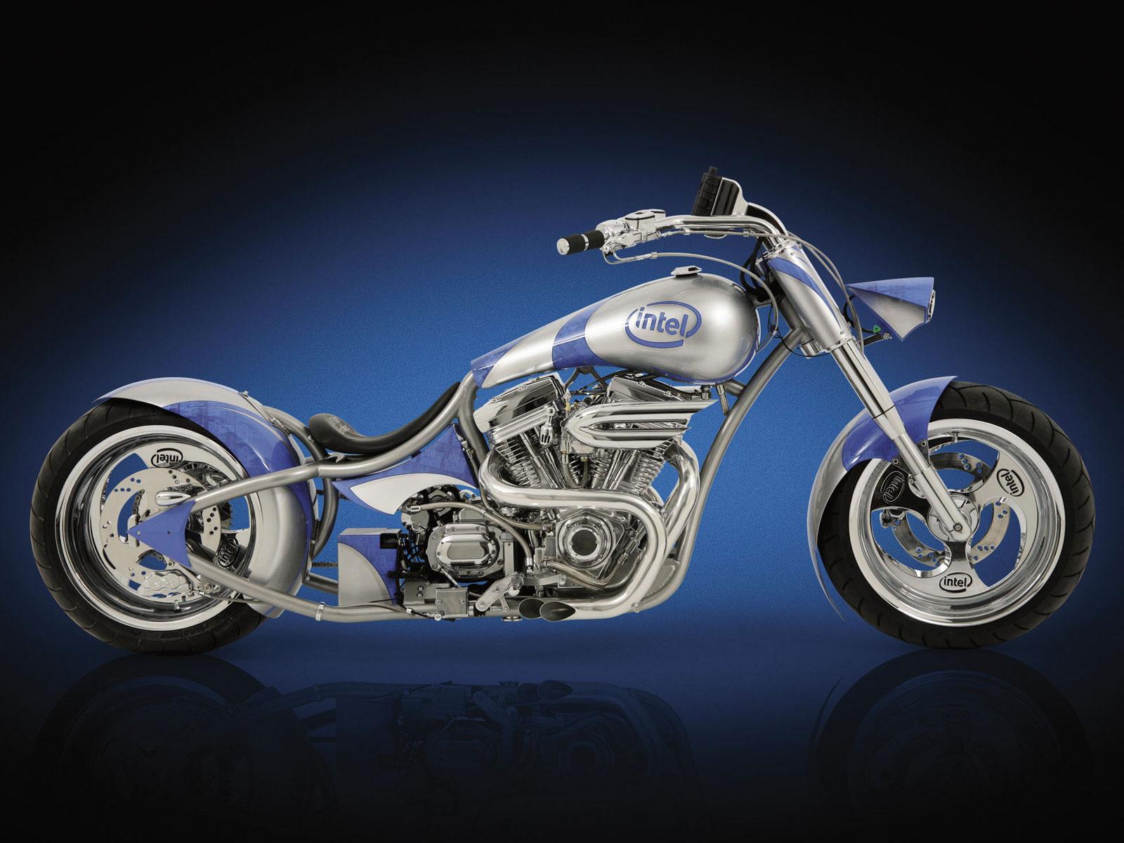 http://2.bp.blogspot.com/-aANQoZNtgtc/TZSatlXsNzI/AAAAAAAABx8/le3UTOc3w6k/s1600/chopper+side.jpg
