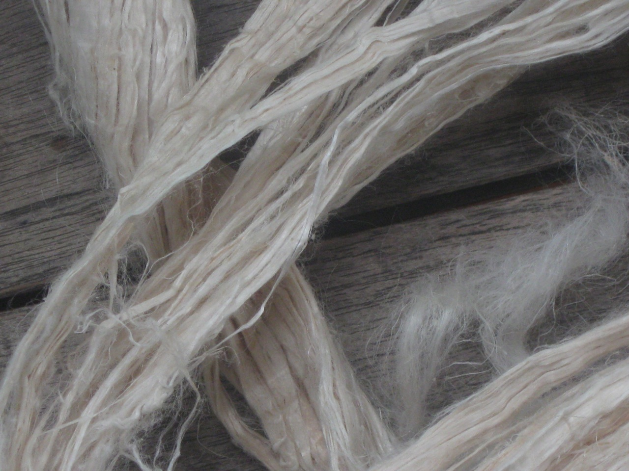 natural fibres Natural fibres edit 0 3 cotton (natural, plant fibre) performance characteristics: possible products: symbol: cotton fibres.
